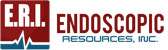 Endoscopic Resources, Inc.